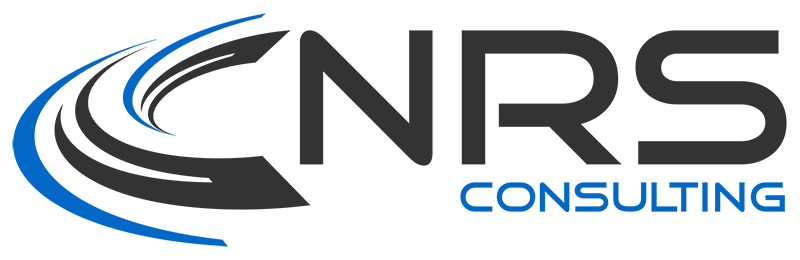 NRS Consulting